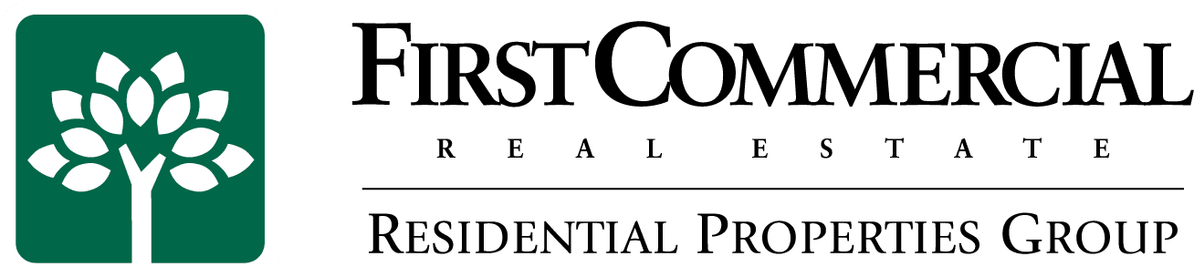 First Residential Real Estate